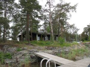 mökki2009